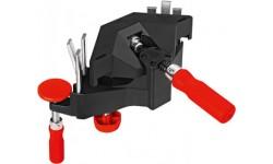 фото Струбцина для выправки дверных углов WTR BESSEY WTR (BE-WTR])