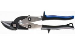 Идеальные ножницы D08