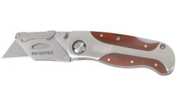 фото Складной нож DBKWH-EU (ER-DBKWH-EU])