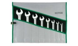 Набор двусторонних гаечных ключей 12 шт. R 350-12-M-1 HE-00350747182, , 11128 руб., HE-00350747182, , Новинки