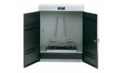 Инструментальный шкаф HEYCO HE-01101010020, , 101647 руб., HE-01101010020, , Новинки