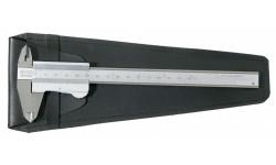 1806 Прецизионные штангенциркули 01806015080, HE-01806015080, 3910 руб., HE-01806015080, HEYCO, Специальный Инструмент и Приспособления