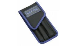 """Набор накидных трещоточных ключей  с реверсмом двусторонних """"4 в 1"""" R 50730-3, HE-50730600183, 450 руб., HE-50730600183, HEYTEC(HEYCO), Набор инструментов"""