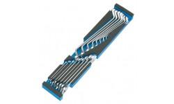 Заменяемый модуль M 50829-35 для инструментального ящика HEYCO HE-50829003580, , 7466 руб., HE-50829003580, , Новинки