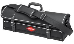 фото Cумка для инструмента KNIPEX 00 21 07 LE, нейлон высокого качества, 950x520x195 мм KN-002107LE (KN-002107LE])