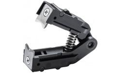 Сменный блок ножей для автоматического стриппера KNIPEX PreciStrip16 KN-1252195
