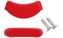 Пара пластиковых губок KNIPEX 8119250 KN-8119250