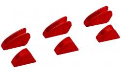 Защитные губки для переставных клещей-гаечных ключей KN-86xx180