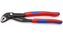 KNIPEX COBRA® клещи переставные с фиксатором, 50 мм (2