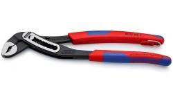 KNIPEX ALLIGATOR® клещи переставные, 50 мм (2