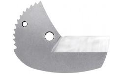 фото Запасной нож для 90 25 40 (KN-902940])