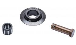 Режущий диск для нержавеющей стали и цветных металлов для трубореза KNIPEX TubiX® KN-903102