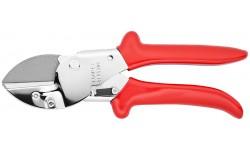 фото Секатор для скользящих резов 200 mm KNIPEX 94 55 200 (KN-9455200])