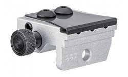 фото Матрицы опрессовочные и направляющие, для системных опрессовочных инструментов (KN-974993])