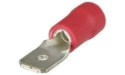 Штекеры плоские, изолированные KNIPEX 97 99 110