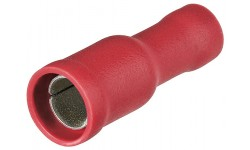 Гильзы трубчатые, изолированные KNIPEX 97 99 130
