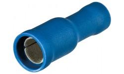 Гильзы трубчатые, изолированные KNIPEX 97 99 131