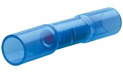 Соединитель встык с термоусадочной изоляцией KNIPEX 97 99 251