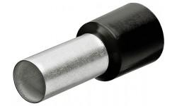 Гильзы контактные с пластмассовыми изоляторами KNIPEX 97 99 333