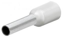 Гильзы контактные с пластмассовыми изоляторами KNIPEX 97 99 350