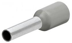 Гильзы контактные с пластмассовыми изоляторами KNIPEX 97 99 351