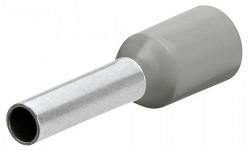 Гильзы контактные с пластмассовыми изоляторами KNIPEX 97 99 355