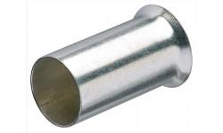 Контактные гильзы, неизолированные KNIPEX 97 99 399