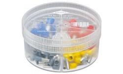 Коробка для хранения контактных гильз KNIPEX 97 99 907
