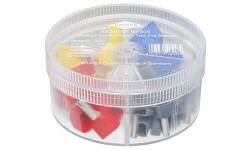 Коробка для хранения контактных гильз KNIPEX 97 99 909