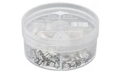 Коробка для хранения контактных гильз KNIPEX 97 99 910