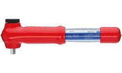 Ключ  динамометрический 290 mm KNIPEX 98 33 25