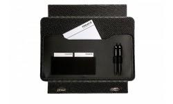 PARAT отделение для бумаг для инструментальных чемоданов CARGO и CLASSIC