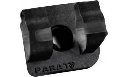 PARAT  PARASNAP© зажим SNAP-IN 2 крепление фонаря для PARAT  PX2, X2