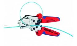 фото Инструмент для удаления изоляции RAUCUT I (RE-800710706])