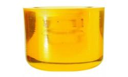WE-000130 — Сменный боёк для молотка WERA Cellidor 100 L 100, # 6 x 50 mm