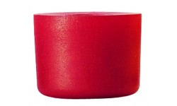 WE-000605 — WERA 102 L Сменный боёк из полиуретана, для молотка 102, # 1 x 22 mm