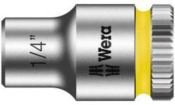 WE-003516 — Торцевая головка для WERA Zyklop 8790 HMA 1/4