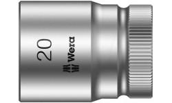 WE-003611 — Торцевая головка для WERA Zyklop 8790 HMC 1/2