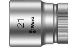 WE-003612 — Торцевая головка для WERA Zyklop 8790 HMC 1/2