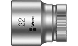 WE-003613 — Торцевая головка для WERA Zyklop 8790 HMC 1/2