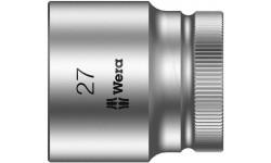 WE-003615 — Торцевая головка для WERA Zyklop 8790 HMC 1/2