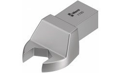 7780 Насадка-ключ рожковый 14x18 мм для динамометрических ключей Click-Torque серий X и XP, , 3928 руб., WE-078671, , BESSEY