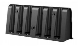 фото WE-134002 — Подставка для отверток Kraftform Micro, Kombirack Kraftform Micro (WE-134002])