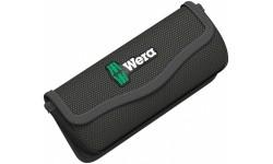 WE-671386 — Складная сумка для WERA Kraftform Kompakt 20, 170.0x70 mm.
