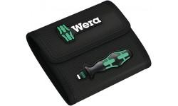 WE-671387 — Складная сумка для WERA Kraftform Kompakt 60, 170.0x120.0 mm.