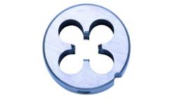 ПЛАШКА 1.1/8, GQ-04422, 9738 руб., GQ-04422, EXACT, Плашки