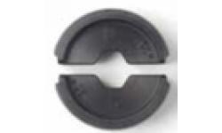 Гексагональная опрессовочная плашка 5 мм/10 мм?, RE-6342023, 12267 руб., RE-6342023, RENNSTEIG, Специальный инструмент