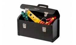 NEW CLASSIC универсальная сумка, PA-2228000401, 9899 руб., PA-2228000401, PARAT, Рюкзаки и сумки