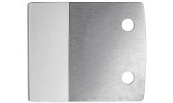 фото Лезвие режущее сменное для соединительных труб 90 29 01 для 90 25 20 (трубы из комбинированных материалов) (KN-902901])