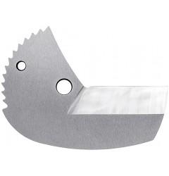 Запасной нож для 90 25 40, KN-902940, 3490 руб., KN-902940, KNIPEX, Специальные клещи и инструменты